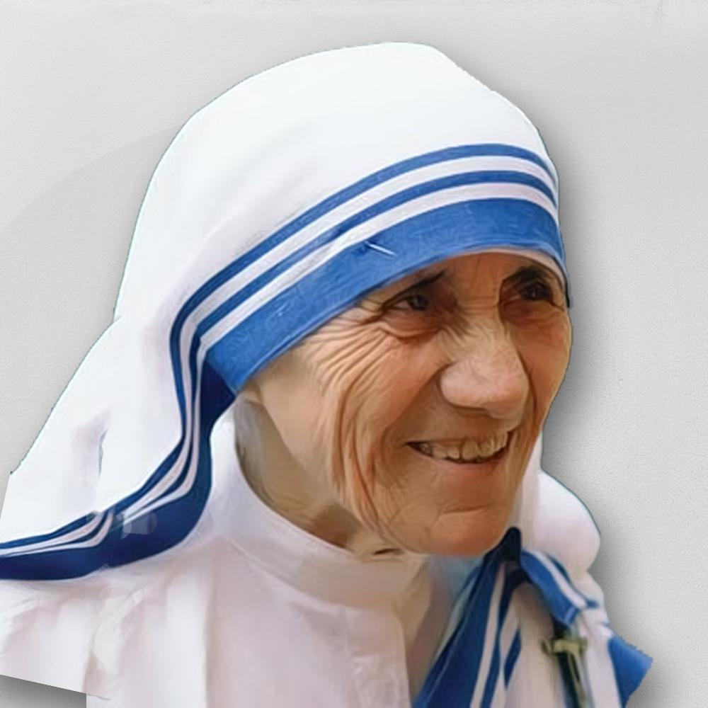 Mère-thérésa