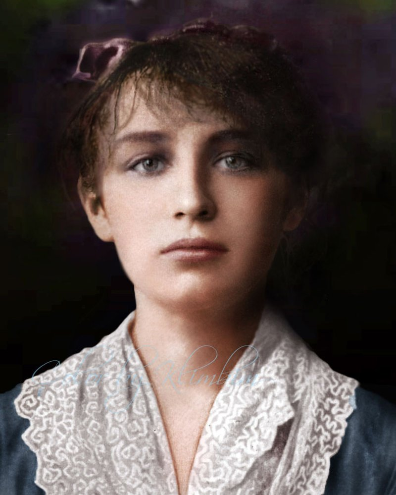 camille_claudel_by_klimbims-d6fl2m3