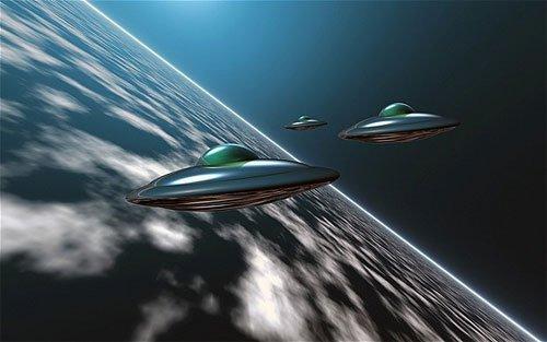 Mes conversations avec les présidents planétaires de nos différentes dimensions dans LES 10 DIMENSIONS DE LA PLANETE TERRE, LES PLANETES QUI L'ENTOURENT ET LEUR PRESIDENT ***** 199542_176904162355216_100001069015325_356725_156695_n
