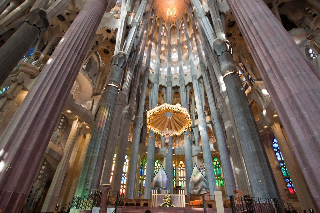 Sagrada_familia_Barcelona_2
