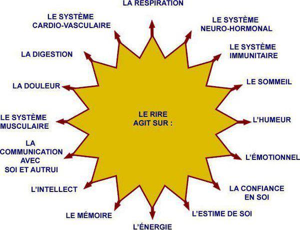 304335_441855952537507_1933158345_n dans BIEN-ETRE (conversation avec les cellules du corps humain, cancer, le fabuleux plexus solaire, la dépression...)
