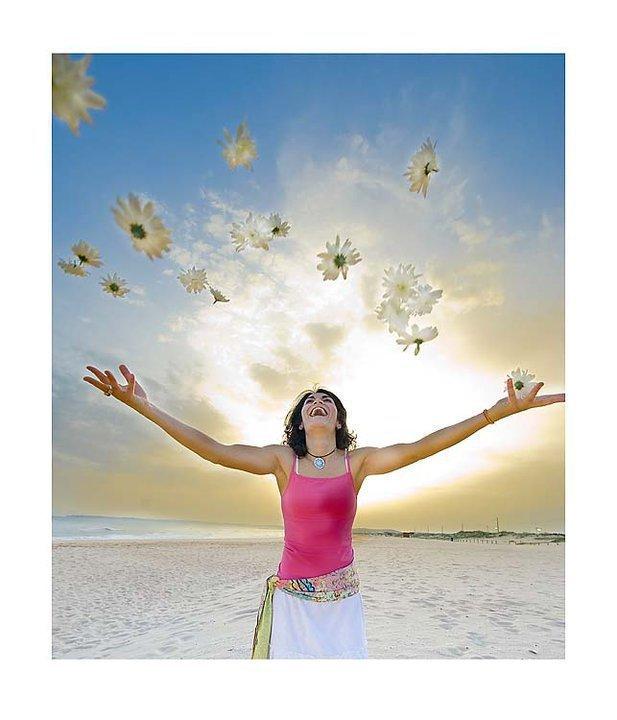 264480_10150224888619059_716729058_7138997_6640716_n2 connaissance;spirituel dans LA SPIRITUALITE