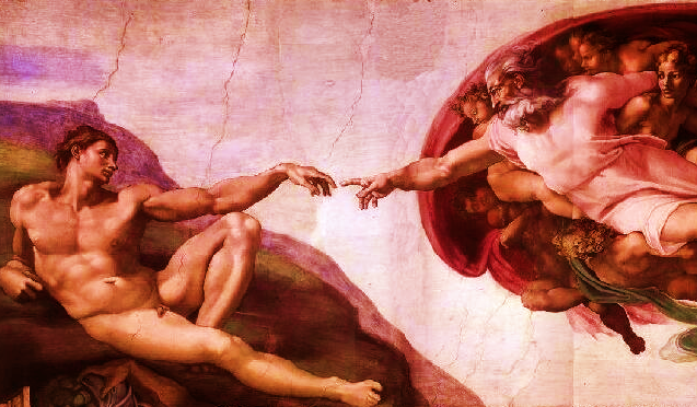 god2sistinechapel.png