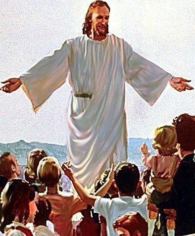 gw4ojcuq jesus