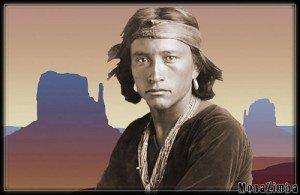 5388178462_a4d93d8a052-300x195 amérindiens dans LA SPIRITUALITE