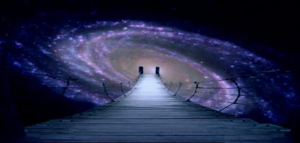 La 10 ème dimension, la dernière étape avant la fin de vie de notre âme dans LES 10 DIMENSIONS DE LA PLANETE TERRE, LES PLANETES QUI L'ENTOURENT ET LEUR PRESIDENT ***** 578148_232978126814032_226723087439536_350653_267698368_n