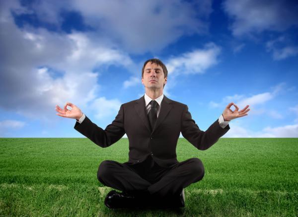 Elever sa conscience c'est accepter le royaume des cieux dans LA SPIRITUALITE 409531_343280105692059_100000302170189_1182000_787715175_n