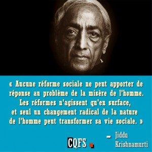 36-jiddu_krishnamurti_-_aucune_reforme_sociale_ne_peut_apporter_de_reponse_au_probleme_de_la_misere_de_lhomme