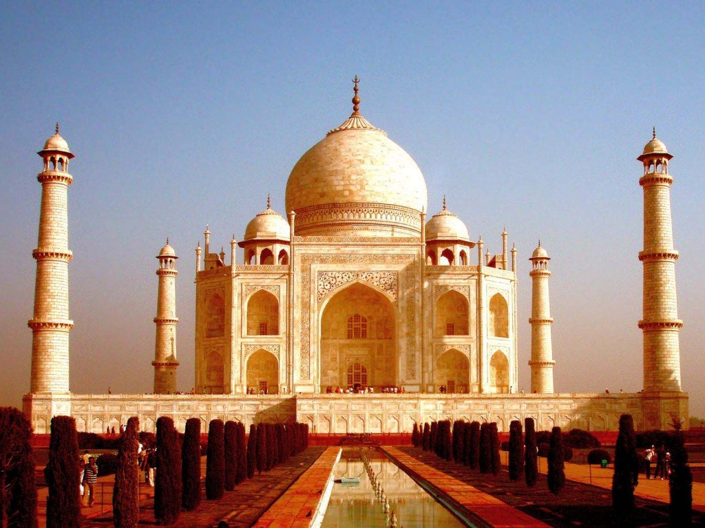 Taj Mahal Picturess-04