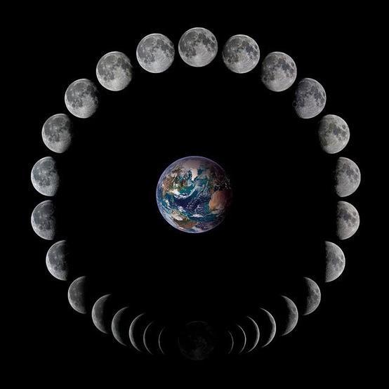 La lune et ses effets sur nous dans ASTROLOGIE (signes et ascendants) 602604_529952853699020_1575903043_n