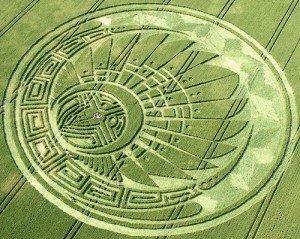 crop circle 3