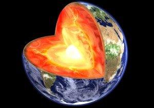 Noyau-Terre1