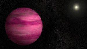 Ma conversation avec Soltète, président E.T de la planète Xoltez dans MES PRECIEUSES CONVERSATIONS AVEC LES EXTRA-TERRESTRES ****** gj-404b-300x168