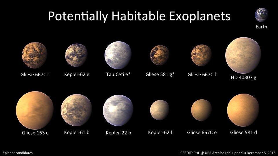 HabitableWorlds03_phl_960