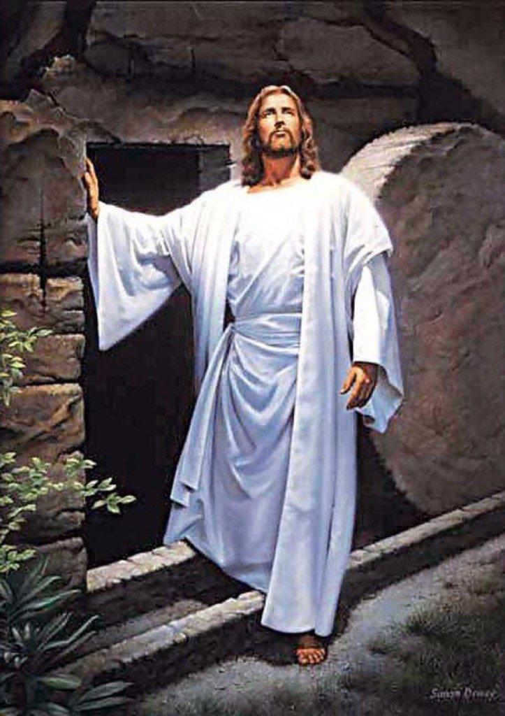 paintings-jesus-christ_12