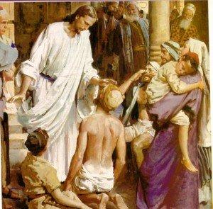 Imagenes-de-Jesus-23