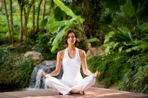 Femme_Meditation