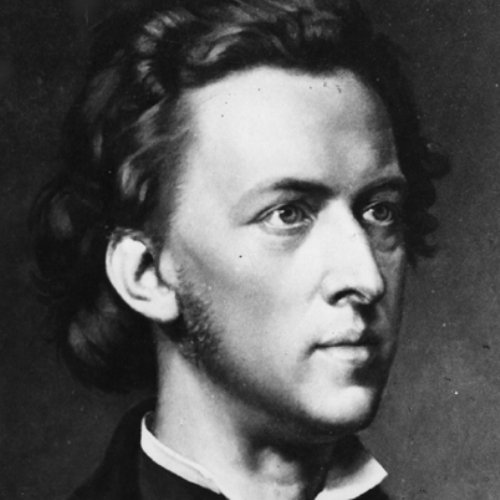 Frederic-Chopin-Pics