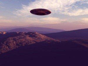 Ufo Ovni-305023_800